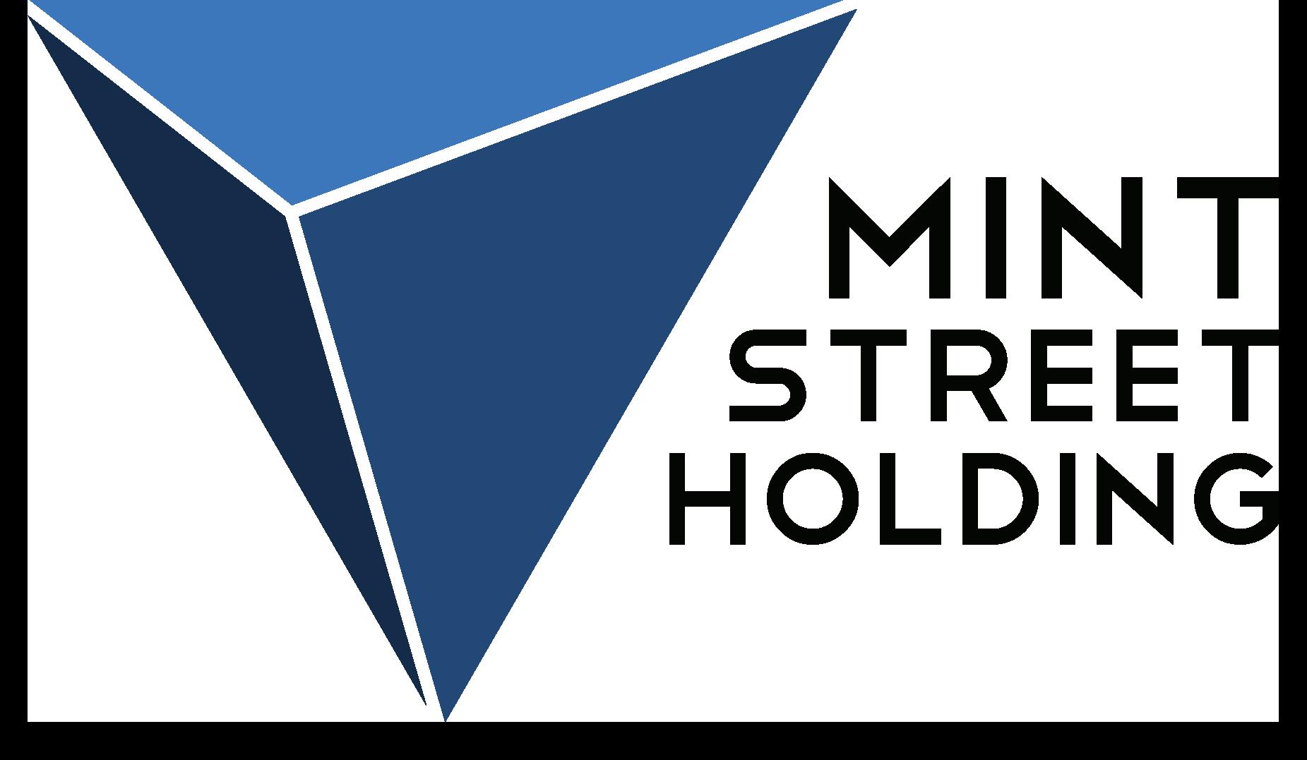 LogoMintStreet