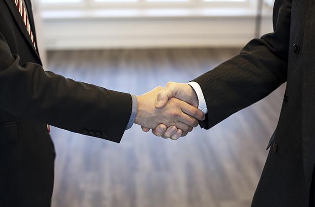 Partecipazioni Finanziarie