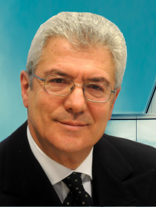 Alfredo Cazzola | Mint Street Holding S.p.A.
