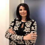 Mint Street Holding S.p.A. | Bergamini Alessandra