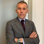 Mint Street Holding S.p.A. | Pedrelli Giovanni